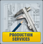 CNC production services
