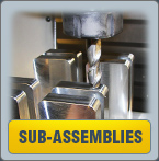 Assembly Services